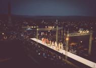 FFD Alba Iulia 2014 -¬ dragos dumitru   (12)